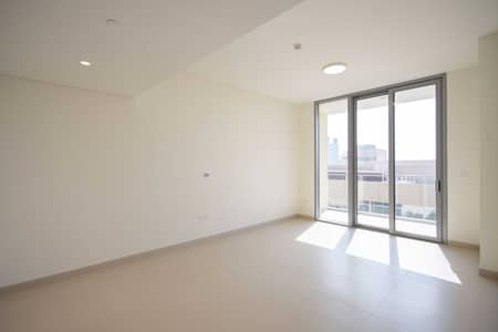 1 Bedroom Apartment for Rent in Al Karama, Dubai - Modern Layout | New | 1 Month Free | Chiller Free