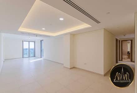 فلیٹ 3 غرف نوم للايجار في مردف، دبي - Brand New | Spacious 3 Beds | Park View | Janayen Avenue