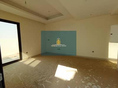 تاون هاوس 3 غرف نوم للبيع في (أكويا أكسجين) داماك هيلز 2، دبي - BRAND NEW LUXURY TOWNHOUSE l SINGLE ROW l CORNER UNIT