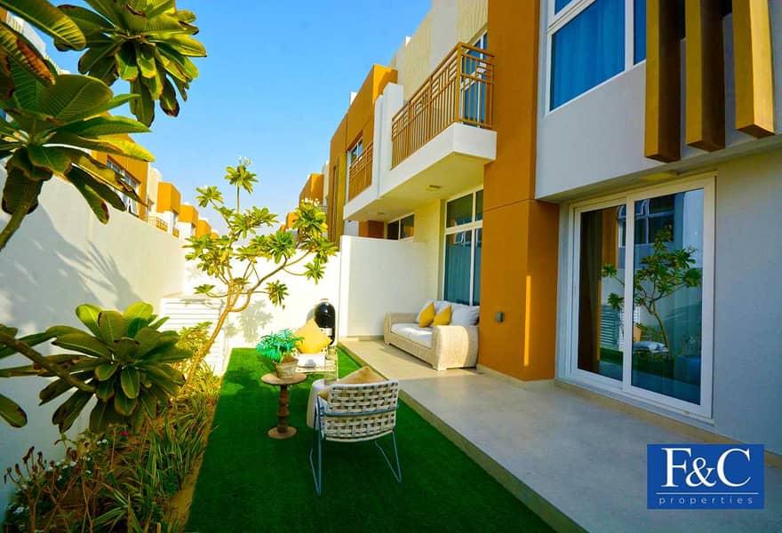 Villa For Less Than 1m | G+2 | Cavalli Branded