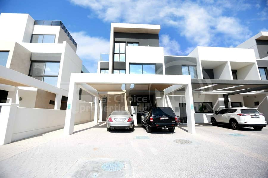 LOWEST PRICE! Bright and Comfortable Villa! Hurry! Call now!