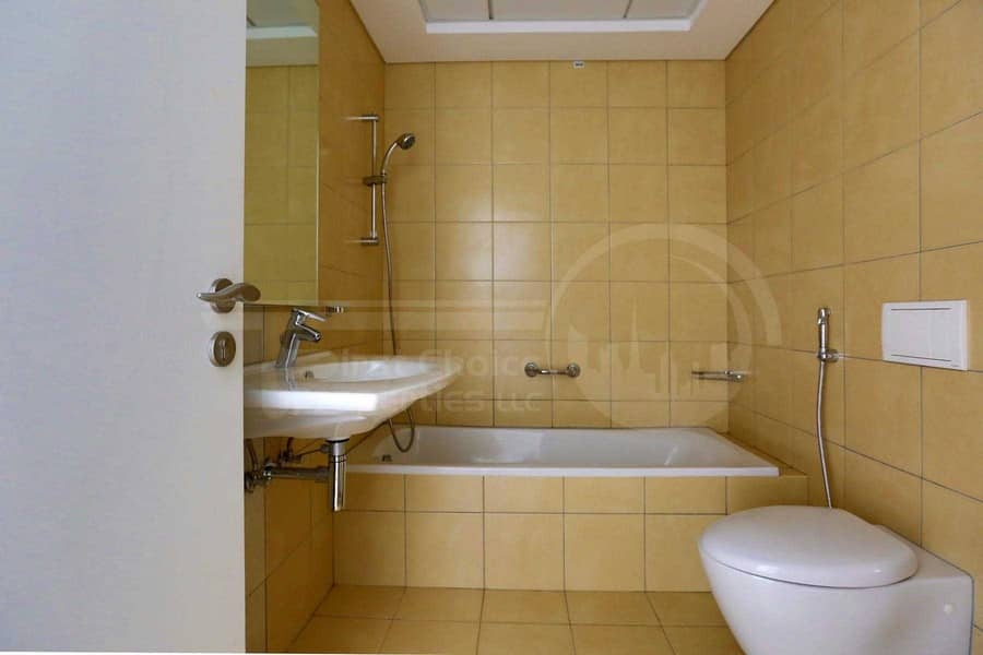 10 Own this Superb Apartment! Inquire Now! Hurry!