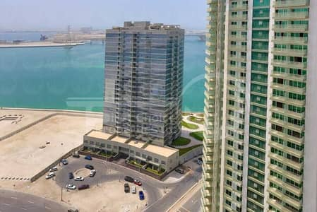 3 Bedroom Flat for Sale in Al Reem Island, Abu Dhabi - A Steal of a Deal. Dazzling 3BR Apartment