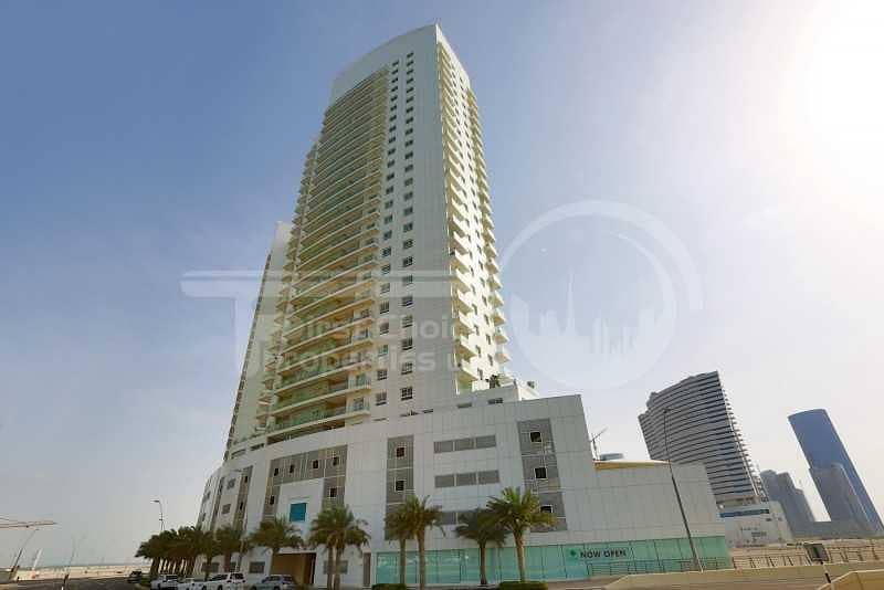 20 Own this Elegant 2BR Apartment in Al Reem