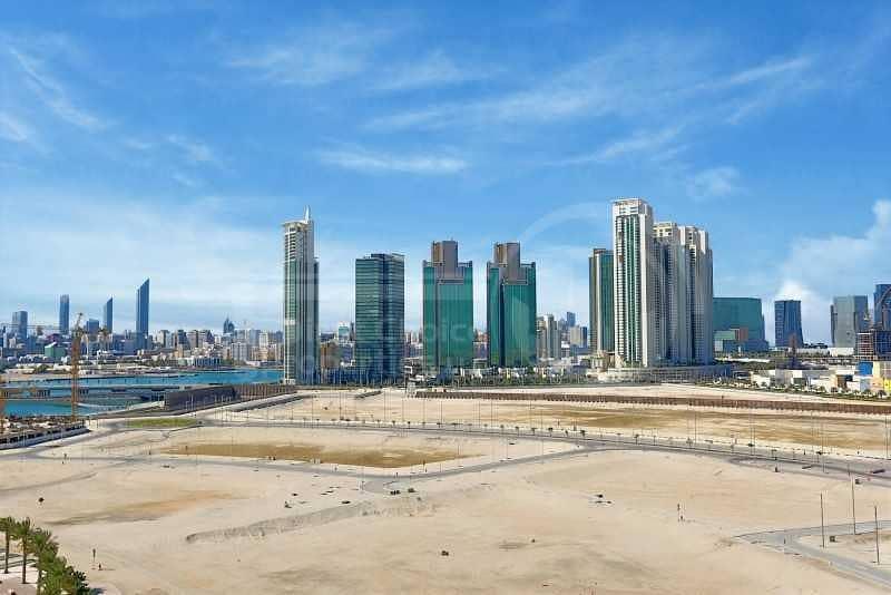 20 Great Offer! Beautiful 3BR Flat in Al Reem