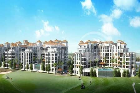 فلیٹ 3 غرف نوم للبيع في جزيرة ياس، أبوظبي - Perfect Investment!Completed Properties!