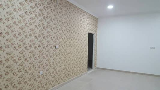for rent 1 room . 1 living room