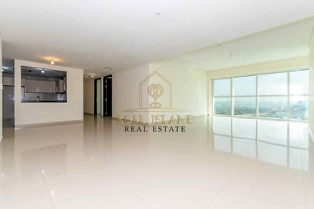 3 Bedroom Flat for Rent in Al Reem Island, Abu Dhabi - Great Deal | Full Sea View | Ready To Move In