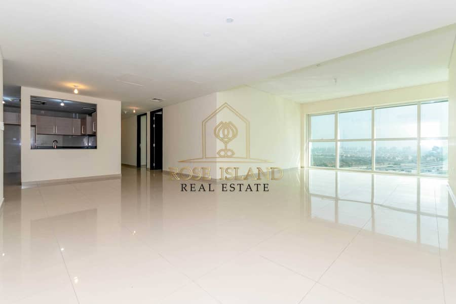 Great Deal   Full Sea View   Ready To Move In