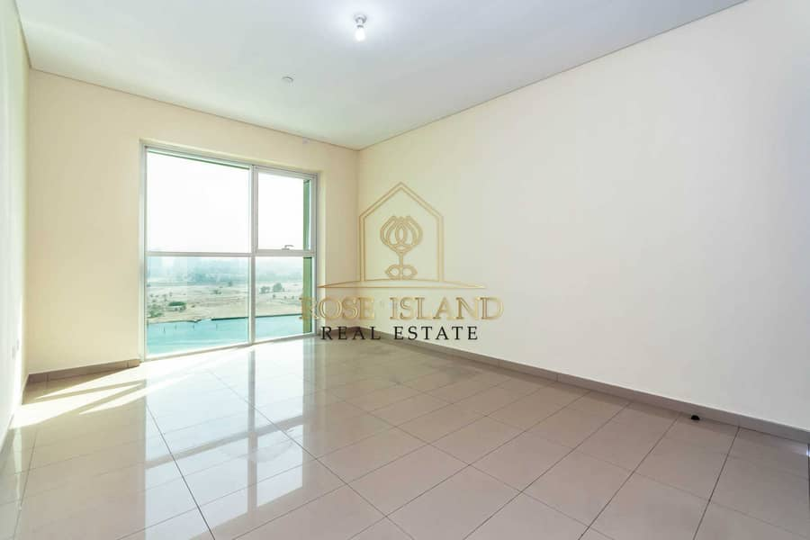 2 Great Deal   Full Sea View   Ready To Move In