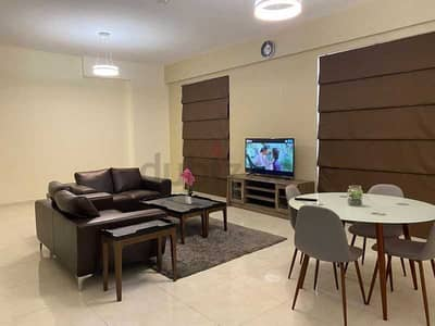 1 Bedroom Flat for Rent in Jumeirah Village Triangle (JVT), Dubai - **Golden Galaxy** Offers Monthly Payment for 1 / BHK and 2 / BHK apartments