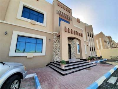 استوديو  للايجار في مدينة خليفة أ، أبوظبي - Executive Studio with Negotiable Monthly Rent