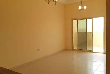 Excellent Size Apartment For Rent