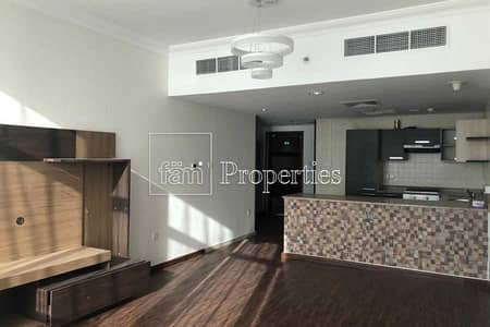 2 Bedroom Flat for Sale in Business Bay, Dubai - Attractive ROI   Bright & Well maintained
