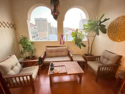 فلیٹ 3 غرف نوم للبيع في قرية جميرا الدائرية، دبي - Motivated Seller | Huge layout 3 BR Apartment