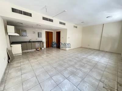 استوديو  للايجار في الخان، الشارقة - شقة في بناية الخزنة الخان 18000 درهم - 5406498