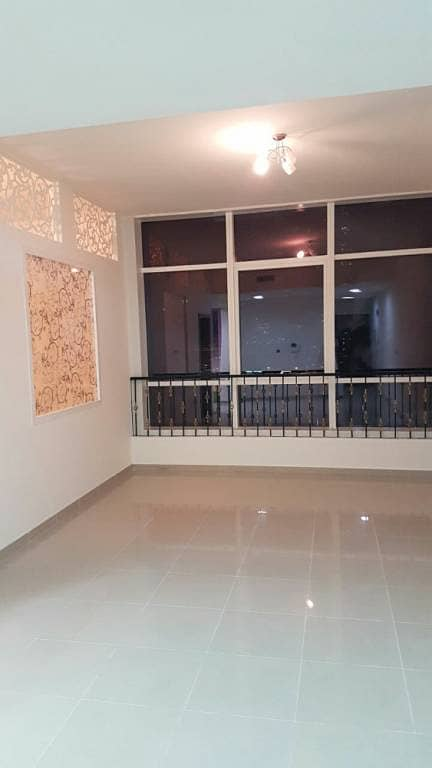 HOT PRICE! 1 Bedroom Apartment For Rent in Al Reem Island - Direct from the Owne