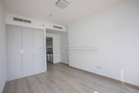 Studio for Rent in Jumeirah Village Circle (JVC), Dubai - Vacant | Best facilities | Bright and modern