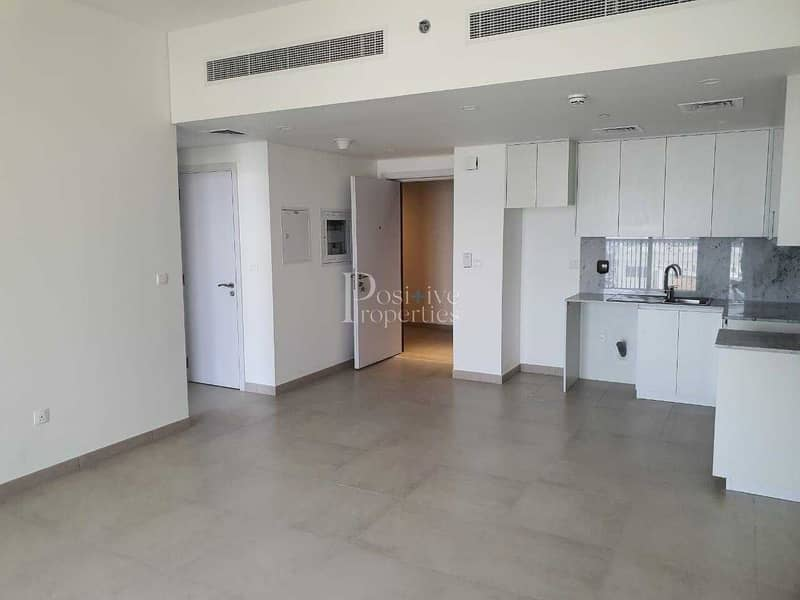 2 Brand New | Luxury Living | Ready to Move