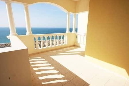 1 Bedroom Flat for Rent in Al Hamra Village, Ras Al Khaimah - Available Beautiful 1 Bedroom