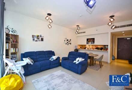 شقة 2 غرفة نوم للبيع في دبي هيلز استيت، دبي - Close to Dubai Hills Mall | Acacia 2 bedroom