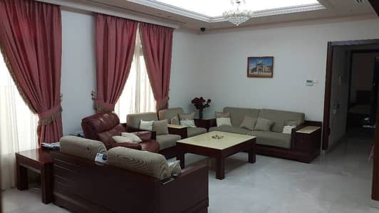 8 Bedroom Villa for Sale in Al Rifah, Sharjah - Villa