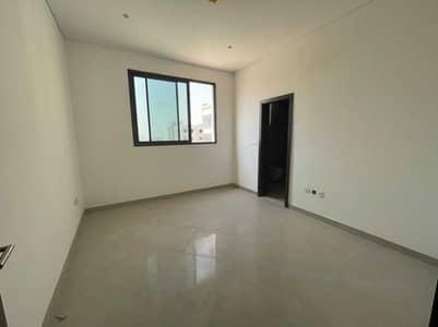 2 Bedroom Flat for Rent in Muwaileh, Sharjah - 2 BHK For Rent in Al-Jada Sharjah