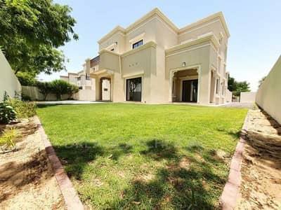 5 Bedroom Villa for Sale in Arabian Ranches 2, Dubai - Bright&Spacious| 5BR Villa| Arabian Ranches 2