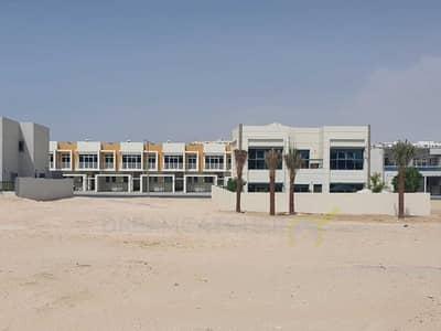 Industrial Land for Sale in Al Furjan, Dubai - Freehold | Huge individual villa plot
