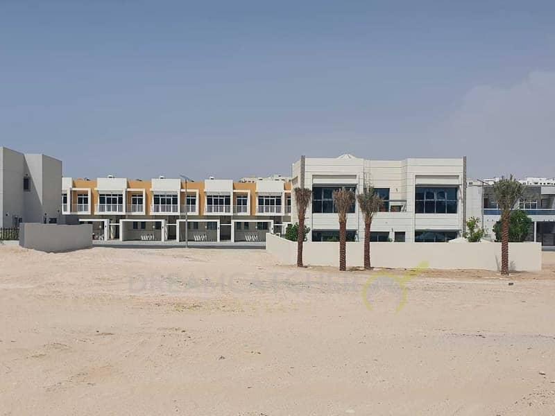 ارض صناعية في الفرجان 1600000 درهم - 5406652
