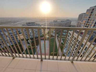 2 Bedroom Apartment for Rent in Dubai Production City (IMPZ), Dubai - Amazing Community for Families | Ready to Move-In