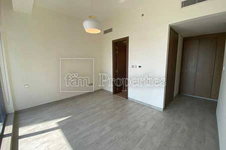 شقة 2 غرفة نوم للبيع في الخليج التجاري، دبي - 2 Beds | Exquisite Finishing | Genuine Seller