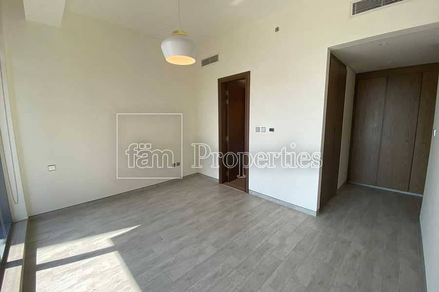 2 Beds | Exquisite Finishing | Genuine Seller