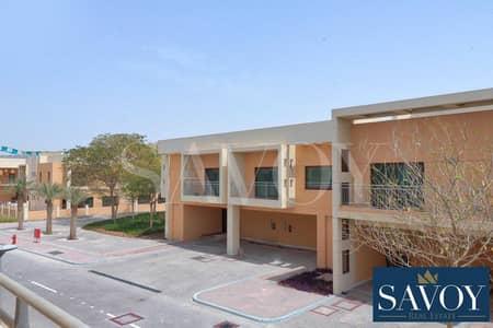 فیلا 3 غرف نوم للايجار في مدينة محمد بن زايد، أبوظبي - Summer Offer |Spacious 3 BR villa|No Commission