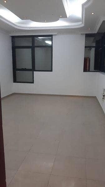 2 Bedroom Hall, Al Rashidiya Towers, Ajman