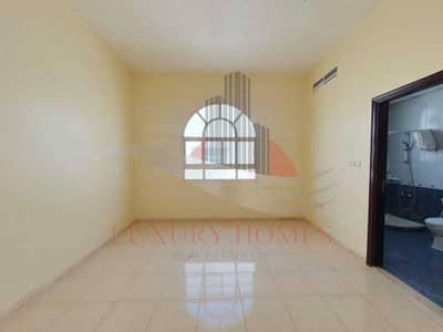 شقة 2 غرفة نوم للايجار في الخبیصي، العین - Spacious Master Rooms with a Basement Parking
