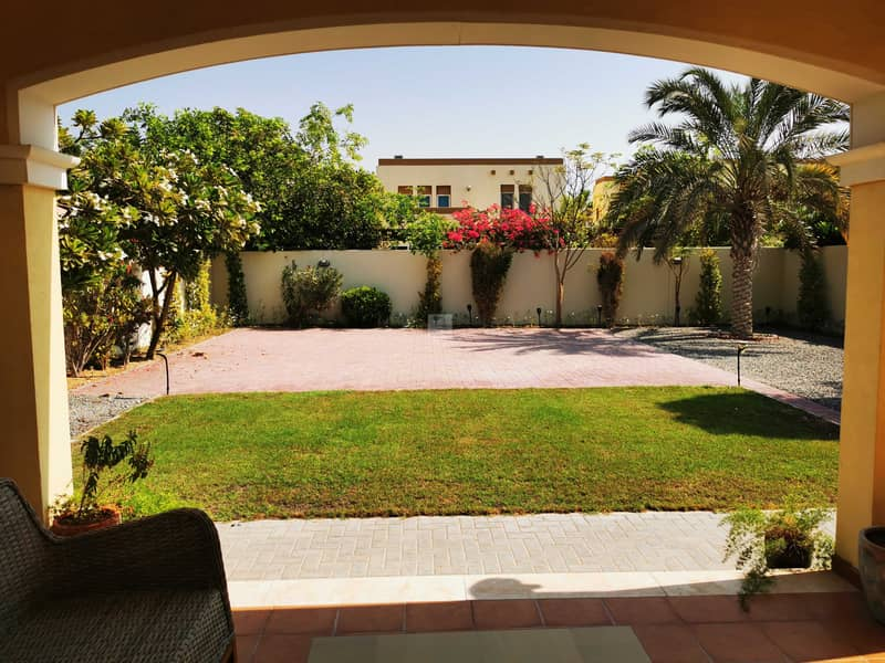 9 Excellent Location   3bed   Legacy Large  