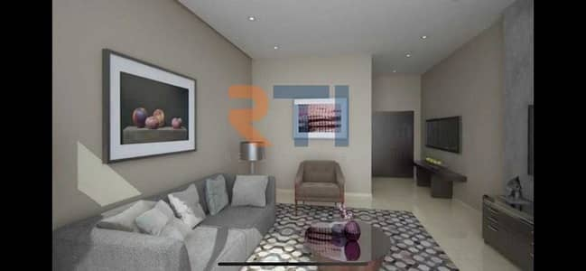 Hotel Apartment for Sale in Jumeirah Village Triangle (JVT), Dubai - BRAND NEW FULLY FURNISHED  GUARANTEED RETURN
