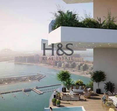 شقة 1 غرفة نوم للبيع في الصفوح، دبي - 15% Booking   Affordable Price W/ Flexible Payment Plan