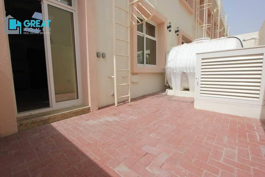 18 Independent Villa For Rent