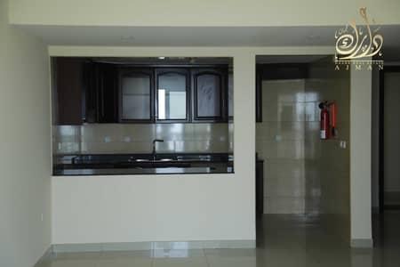 شقة 2 غرفة نوم للبيع في جزيرة المرجان، رأس الخيمة - شقة في باب البحر جزيرة المرجان 2 غرف 970000 درهم - 5382648