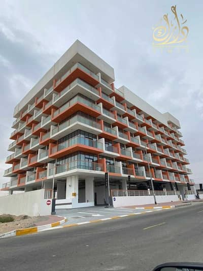2 Bedroom Apartment for Sale in Dubai Residence Complex, Dubai - OWN YOUR READY  FURNISHED APARTMENT IN DUBAI AT A VERY SPECIAL  PRICE W/ 3 YEARS INSTALLMENT.