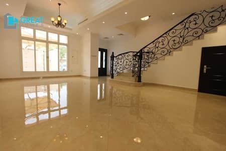 4 Bedroom Villa for Rent in Mirdif, Dubai - Independent Villa For Rent