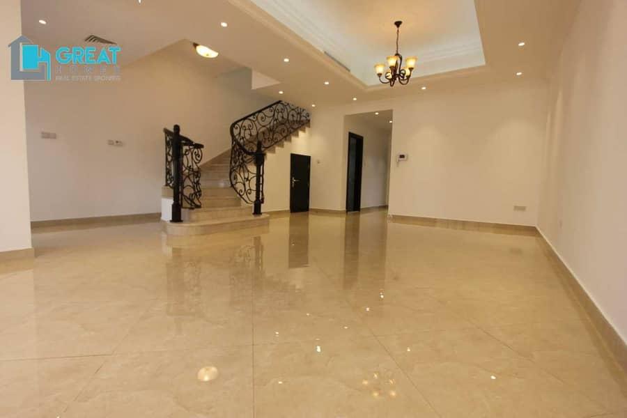2 Independent Villa For Rent
