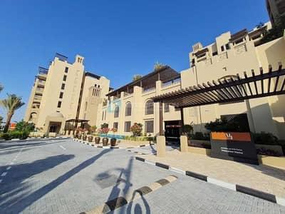 فلیٹ 2 غرفة نوم للبيع في أم سقیم، دبي - Genuine Resale I Burj Al Arab and Sea View