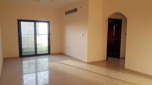 2 Bedroom Flat for Rent in Al Rawda, Ajman - Brand New 2BHK Luxury Flat in Prime Location (Rawdha2)