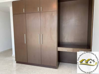 2BHK FOR SALE WITH RENT REFUND