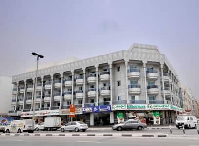 1 Month Free  1BR Close to Lamcy Plaza Oud Metha Above Bundo Khan
