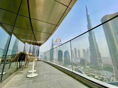 100% genuine   Exclusive   Burj Khalifa View