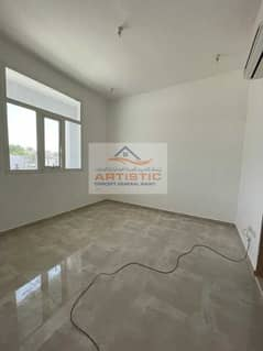 Brand New Studio available for rent in New Shahma 25000